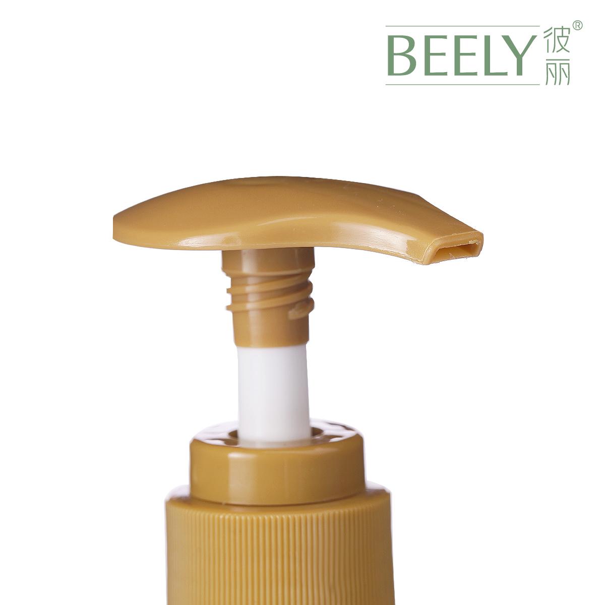 Beely  250ml