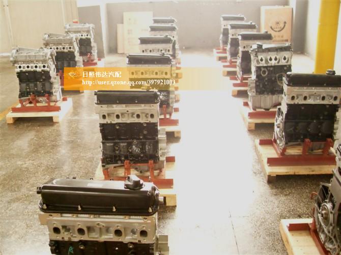 блок управления двигателя   1.8T