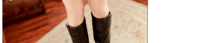 Váy ngắn xòe lưng cao freesize nhiều họa tiết