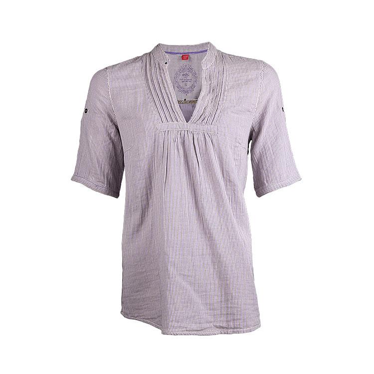 женская рубашка Esprit as30012 EDC