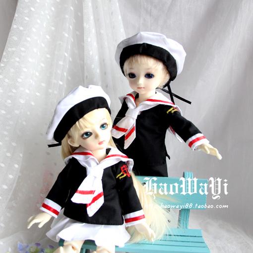 Кукла BJD Haowayi  *bjd *BJD Cos
