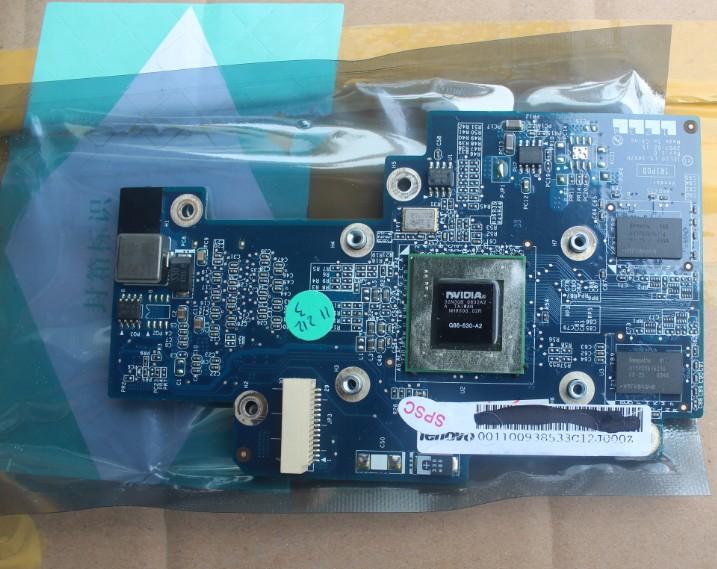 Комплектующие и запчасти для ноутбуков F41a 2013 ноутбук системной части ноутбука Lenovo оригинальные аксессуары видео