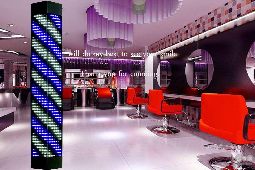 оборудование для салона красоты Pam  LED 1.8