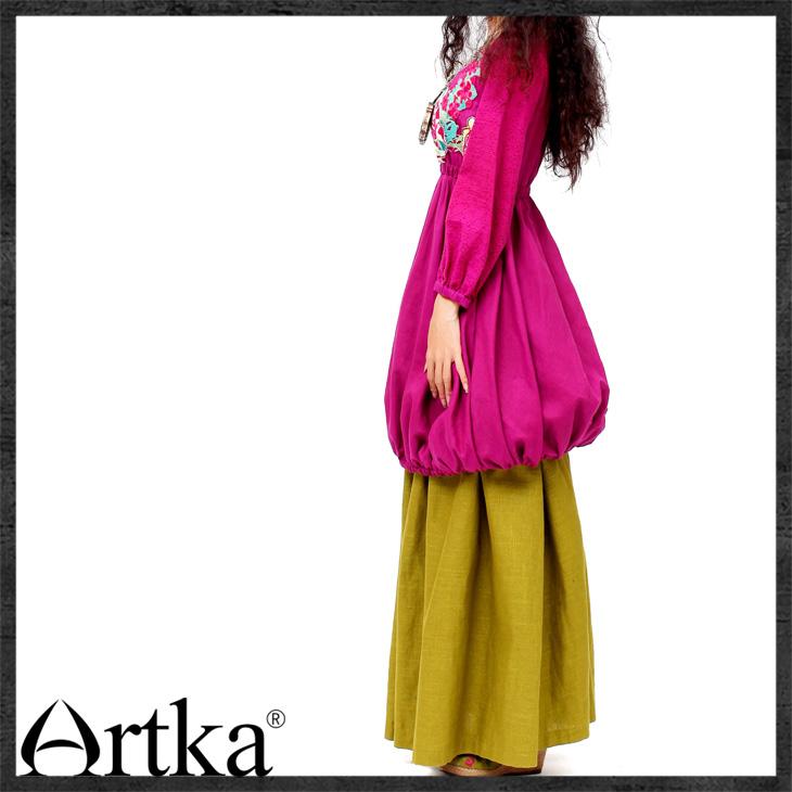 Магазин одежды юбки с доставкой