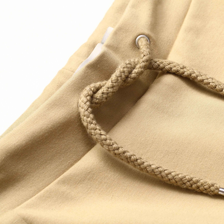 Женские брюки Amii 11240764