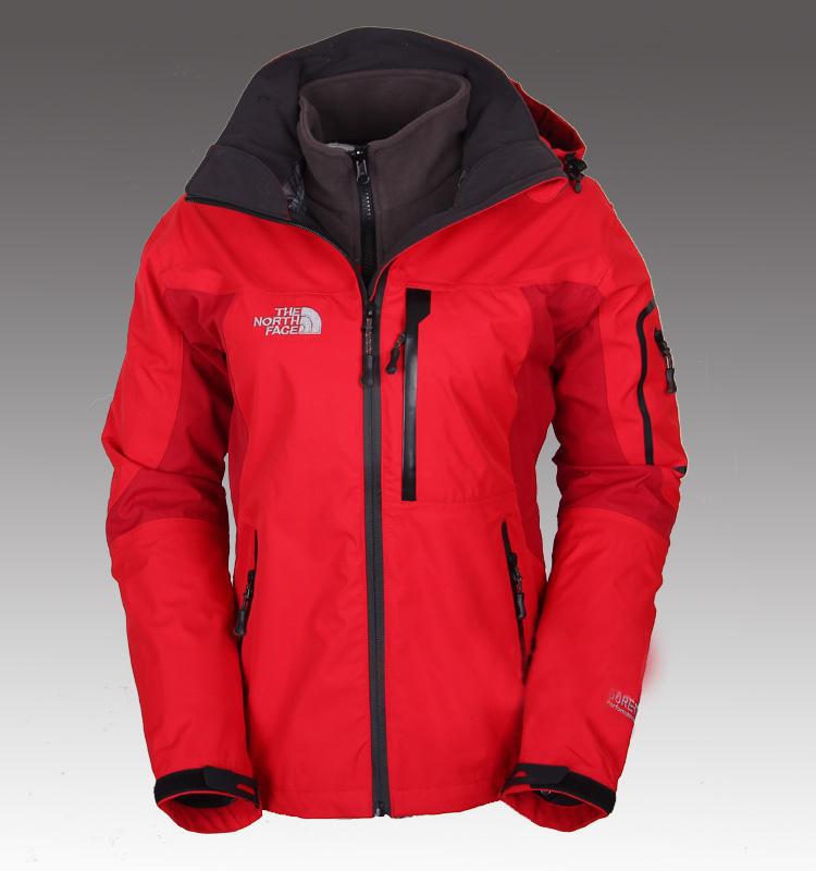 куртка 2013