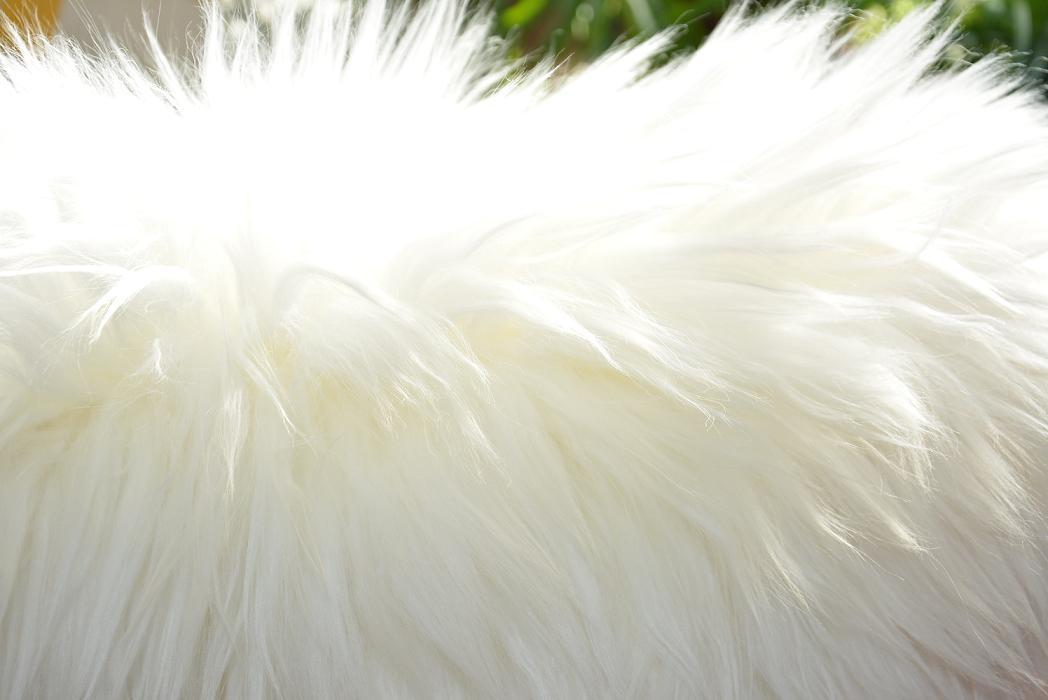 Матрас-подушка на подоконник Австралийской овчины Мерино ковров ковер гостиной эркер спальня постели весь овчины автокресло охватывает 18