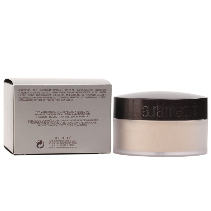 Laura Mercier  LM 29g