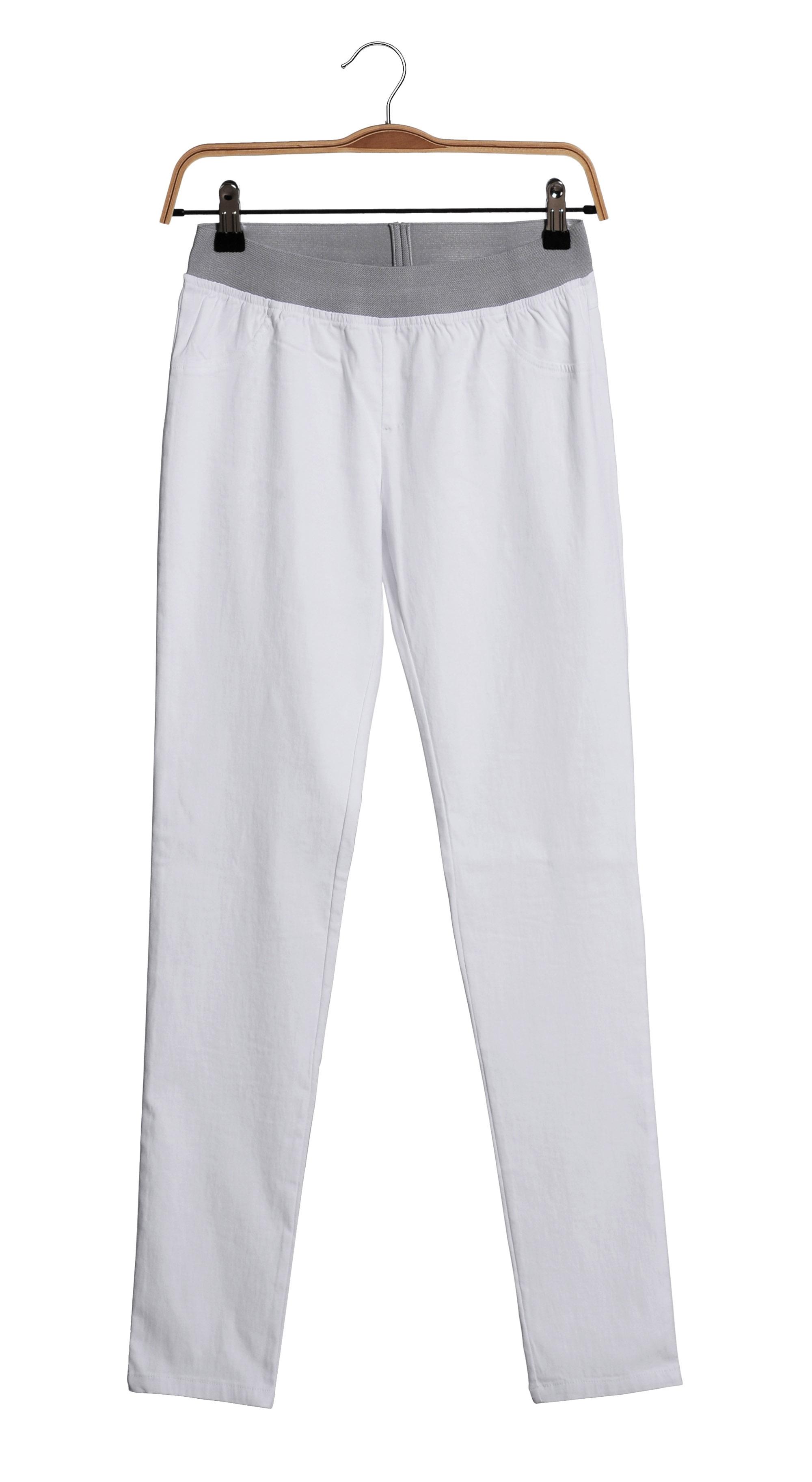 Женские брюки 120530 2013
