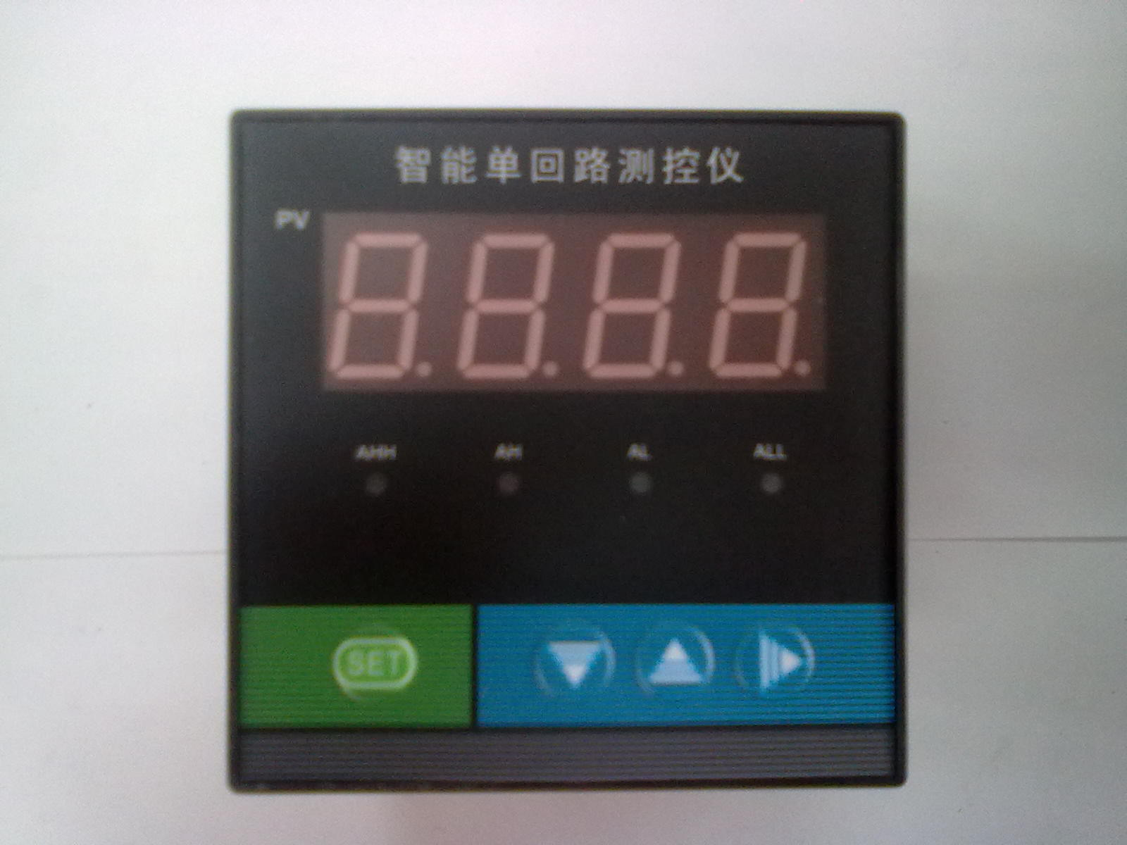 Терморегулятор Tianjin auto instrument co 1 C803