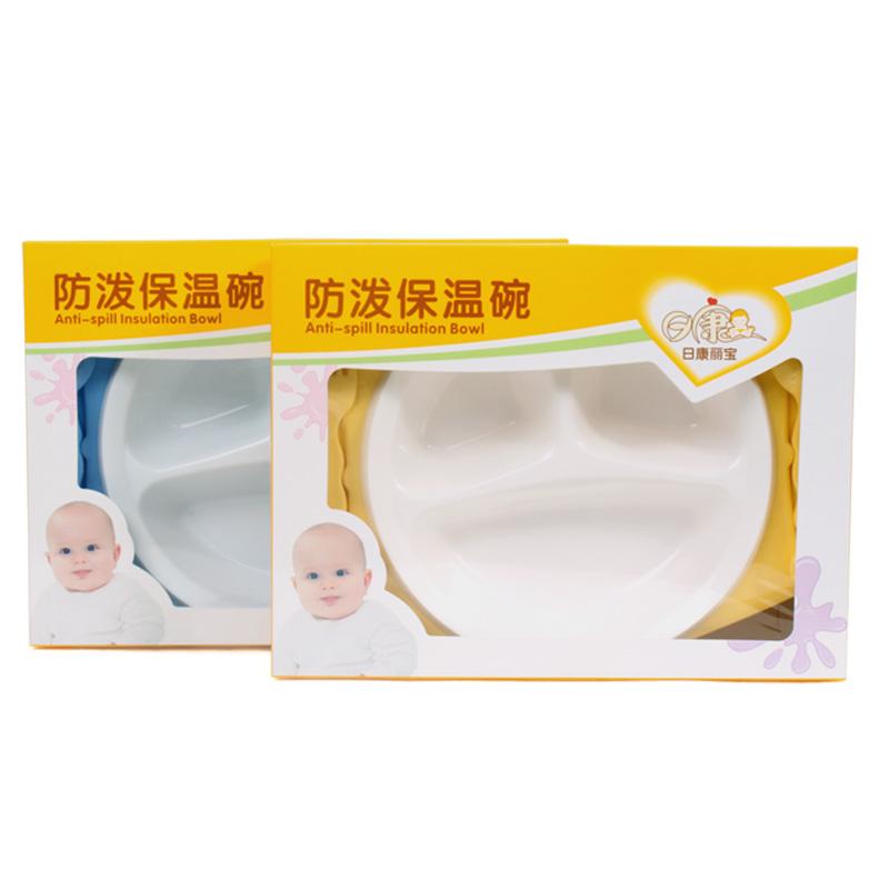 Посуда для детей Day and Sport 3705 RK3705