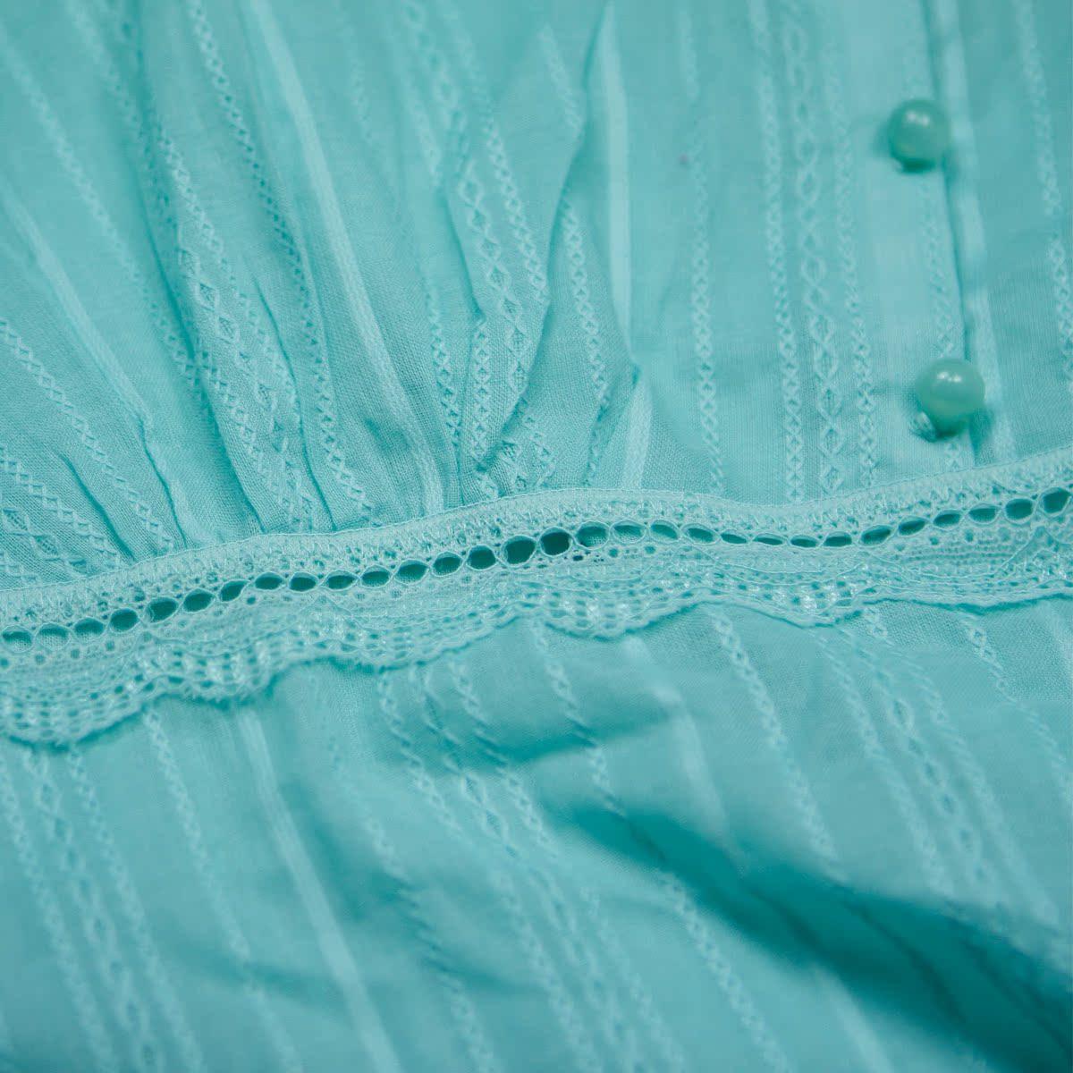 Ночная рубашка Sunflora FB801