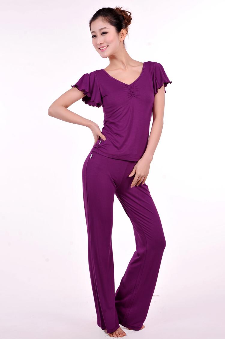 Одежда для йоги Modern korea A012