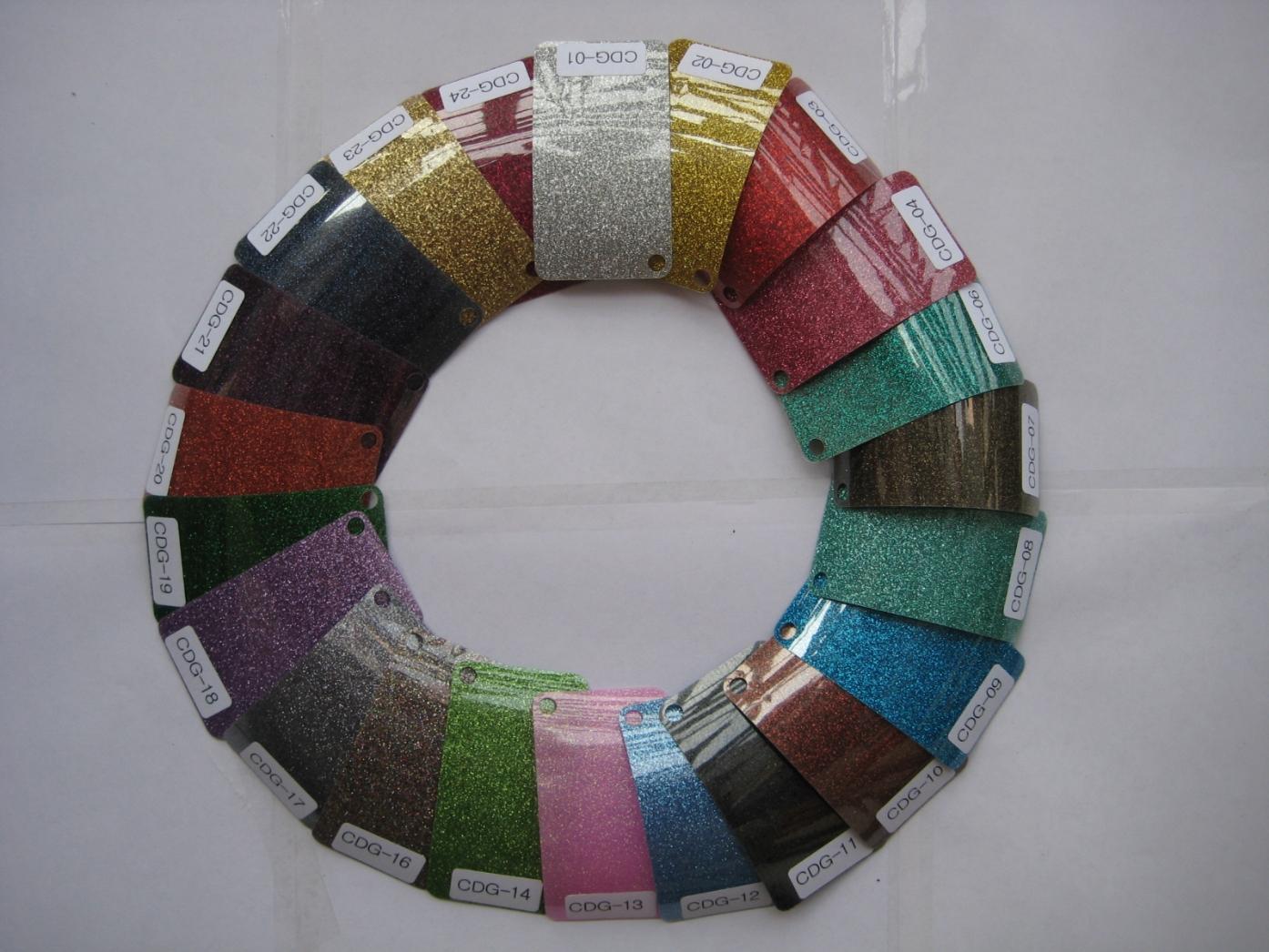 Корея импортированных лук порошок/блеск блеск передачи тепла / / шаблон обработки передачи тепла напечатаны буквами фильм класс