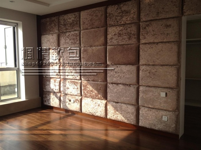Схемы домов из бумаги своими руками схемы для распечатки 18
