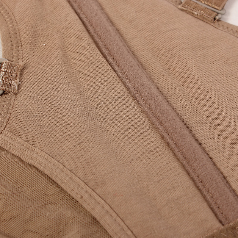 Корректирующая одежда Love Esteem 3005E1