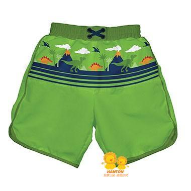 Men swimsuits Iplay  14 Play
