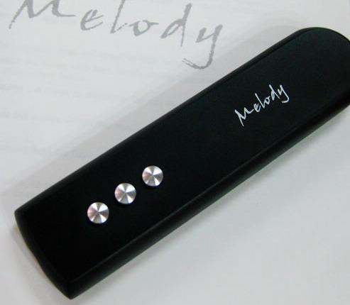 Ламповый усилитель Maili Di  Melody P1688 Signature