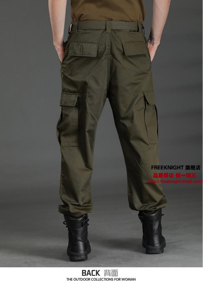 Милитари Одежда Дешево С Доставкой