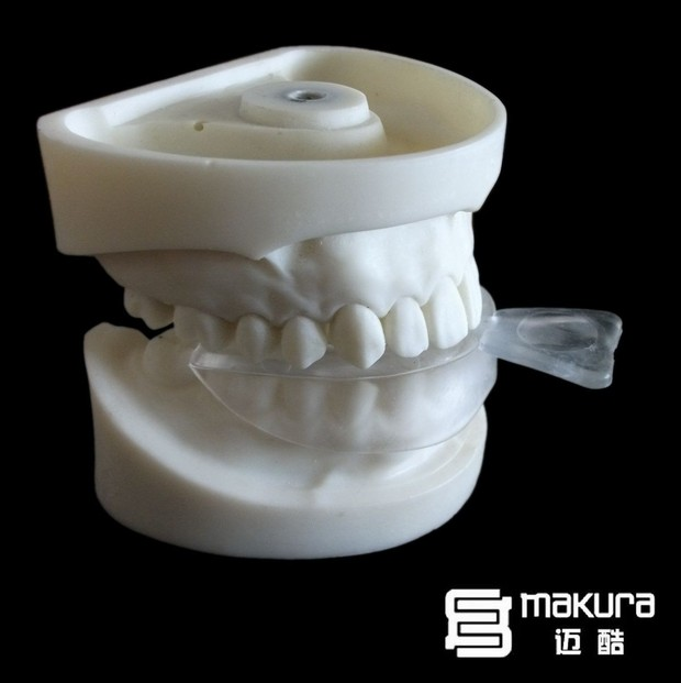 Makura Bruxism the the braces prevention molars mouthguards night molars sets