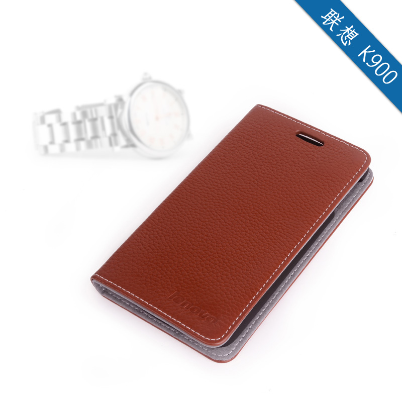 Чехлы, Накладки для телефонов, КПК Anki K900 K900