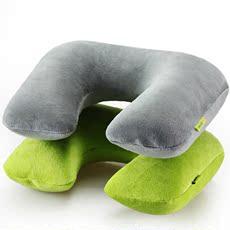 Туристическая подушка