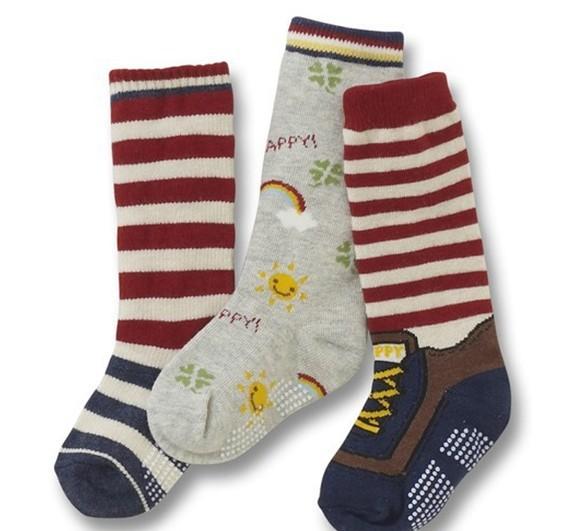 детские носки Deep nisaan