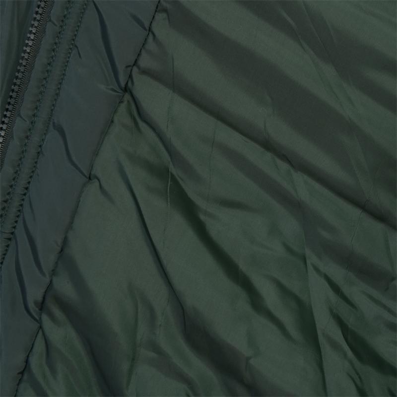Одежда для дам ma055