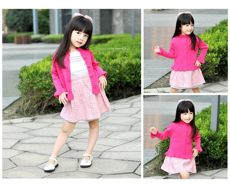 漂亮儿童衣服 - 小芊芊 - 小芊芊,我家的小公主