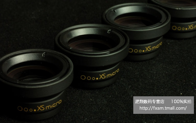 Fat Bear A365e Lenovo A356 Accessories A630t angle lens A590 macro lens A820 photographic camera A586