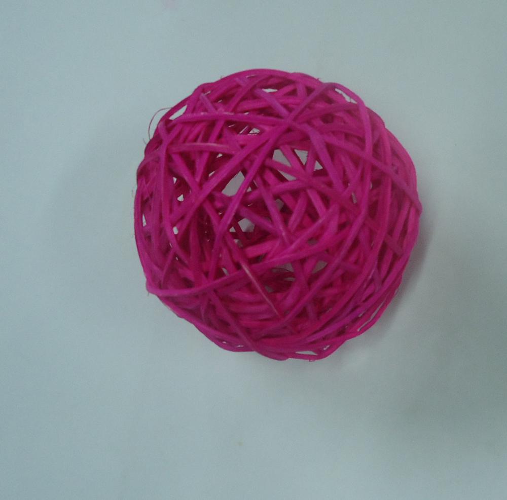 искусственные фрукты Yan Ru jewelry cdoo4 30CM