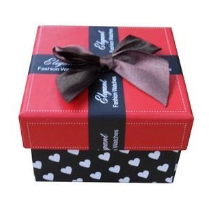 Шкатулка для хранения украшений Kay Pucci jewellery boxes M1/0 + 0 50