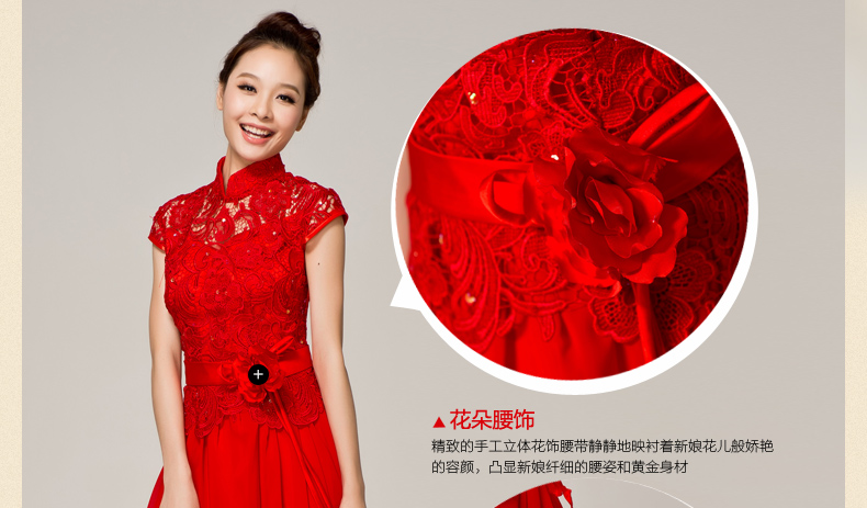 Вечернее платье Jiangnan Xiu color L15 Jiangnan Xiu color