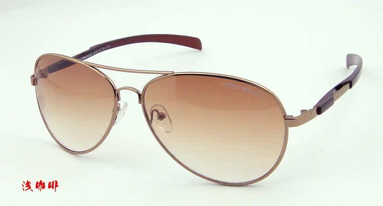 Солнцезащитные очки OTHER