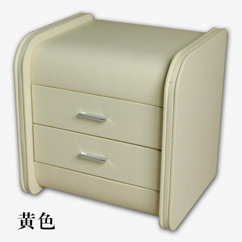 Тумба Современный минималистский моды ящик хранения кровати спальня тумбочка кабинета специальные соответствия кабинета 01#