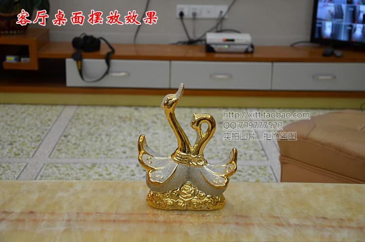 Декоративные украшения Rocky, ceramic lq116