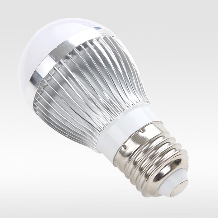 LED-светильник Leduo  Led 3W Led E27 Lamp