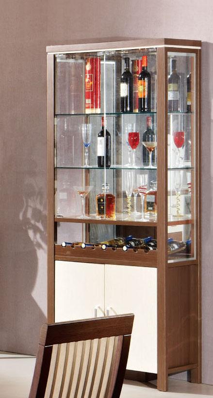 обеденная группа Простое сочетание тарелка столовая мебель набор таблицы стулья обеденный стул стороне винный кабинет кабинет специальные пакет логистики