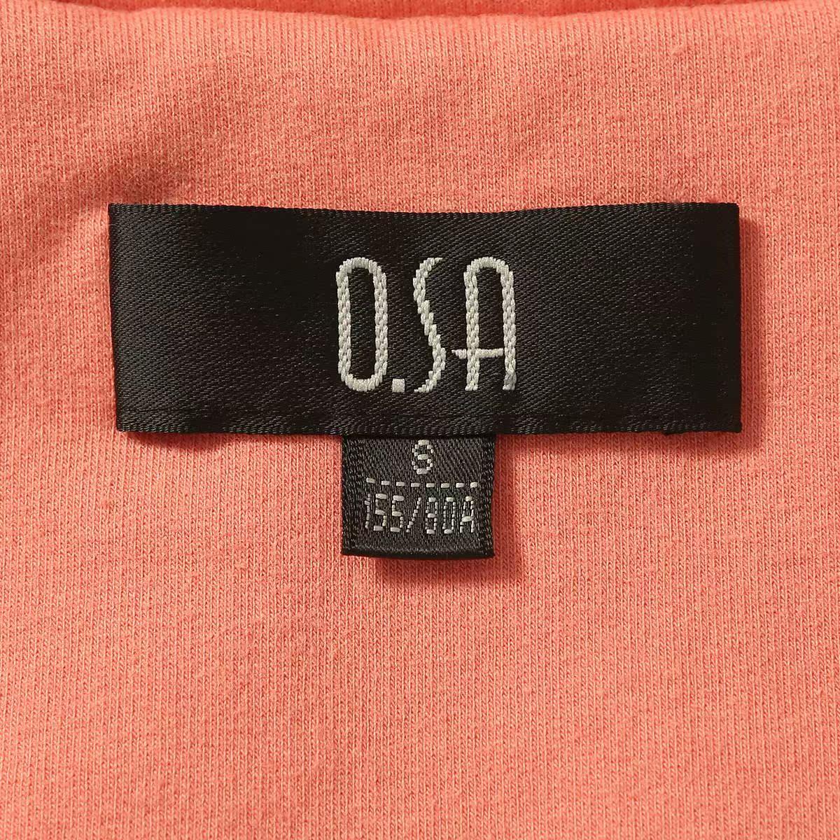 Одежда для отдыха OSA sw32016 2013 W32016 для девушки