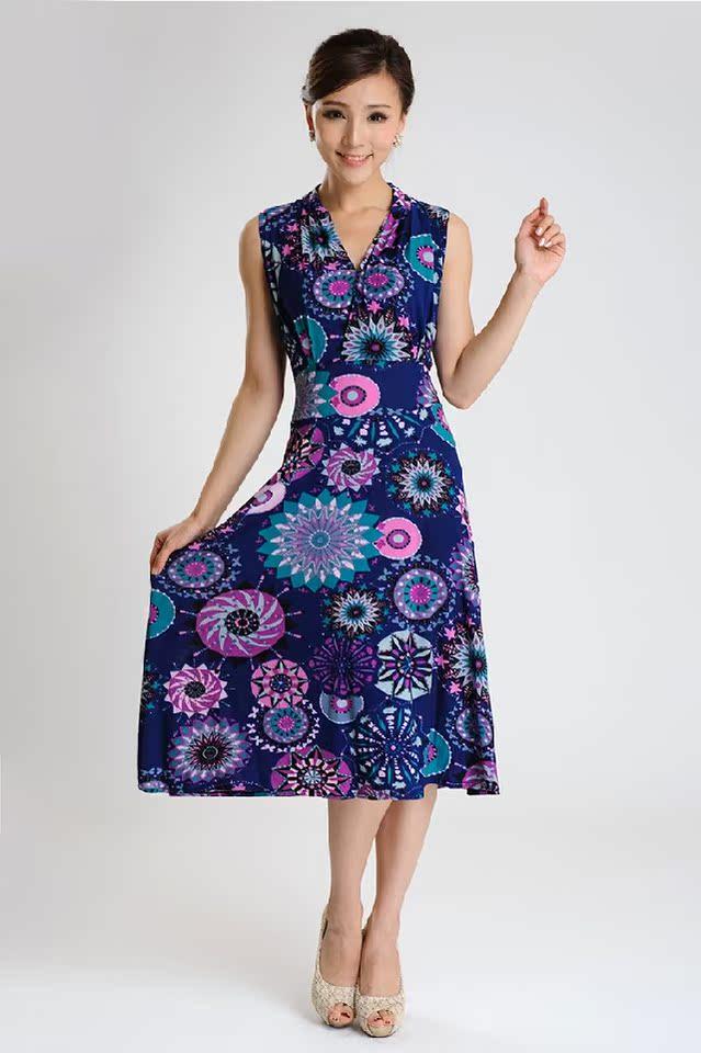 Женское платье Its own brand