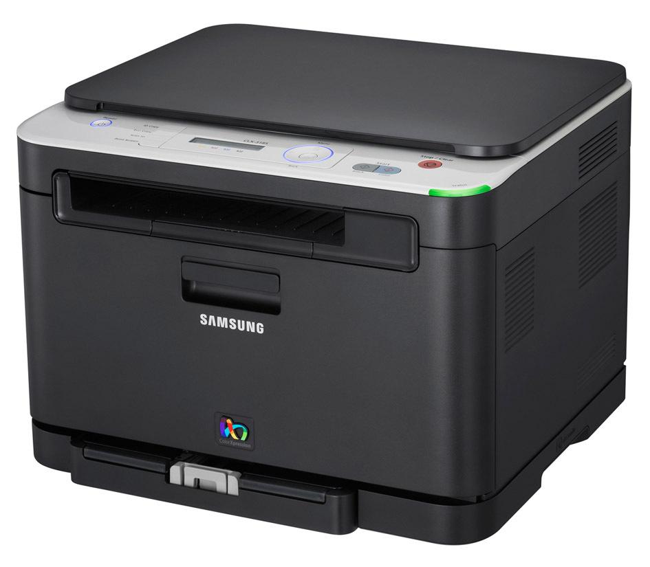 Многофункциональный принтер Samsung  3185/3185fn 3175fn/3186fn