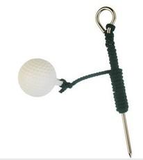 Аксессуары для игры в гольф B