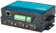 Сетевой маршрутизатор Light 232/485 ,485 ,Modbus