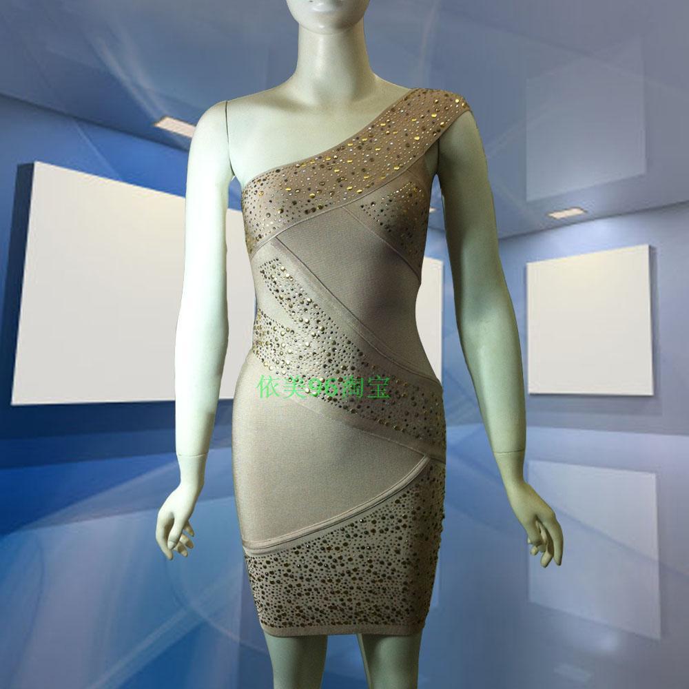 Вечернее платье 1mia hl419 ARMIQUEEN 1mia