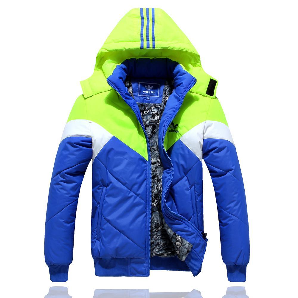 Куртка, Спортивный костюм Adidas  361