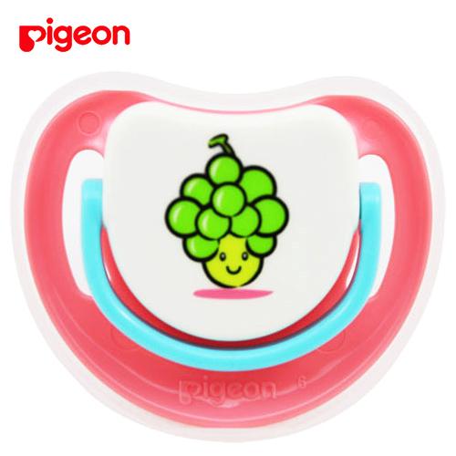 Соска Pigeon N907/n908