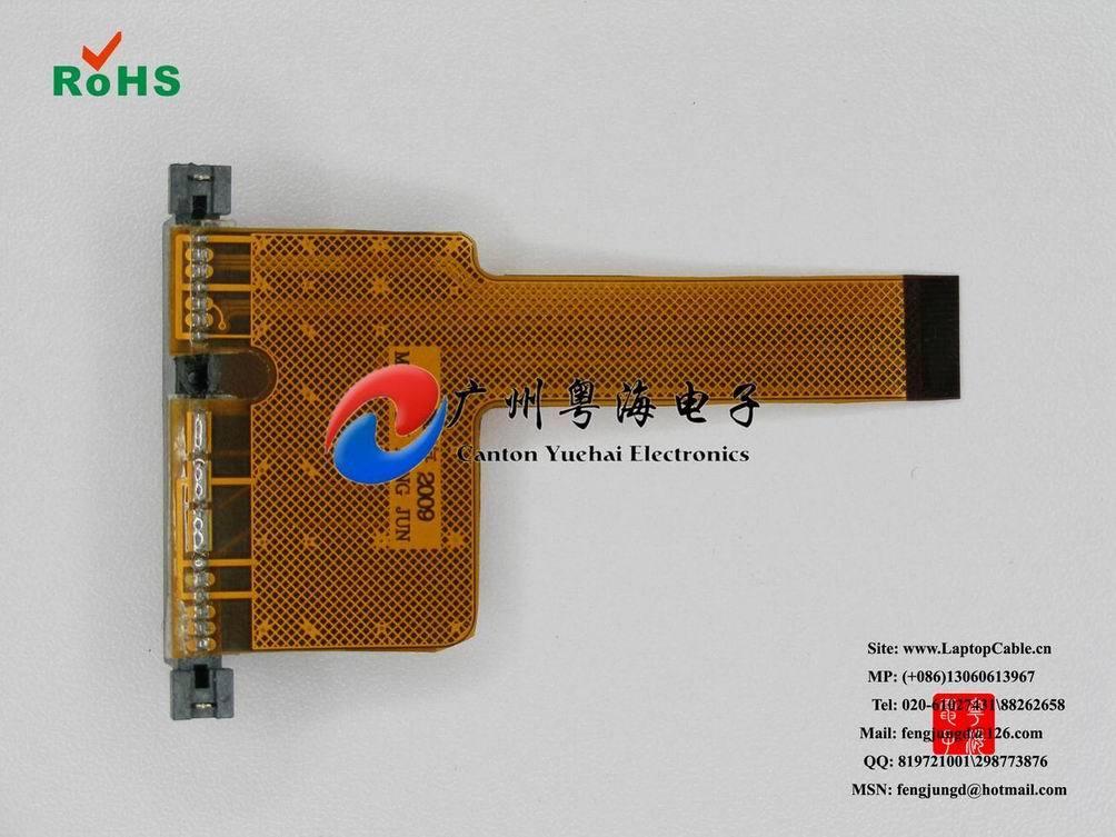Комплектующие и запчасти для ноутбуков Жесткие диски Samsung: Samsung Q45/q45c жесткие диски (последовательный), новый