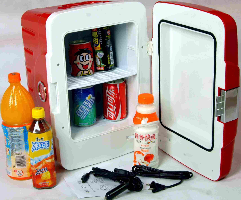мини холодильник купить