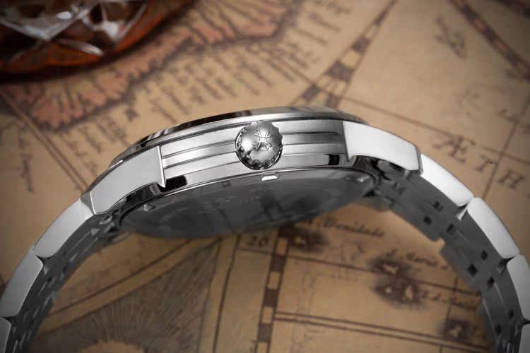 Часы Carmis PRC200 T17.1.586.52