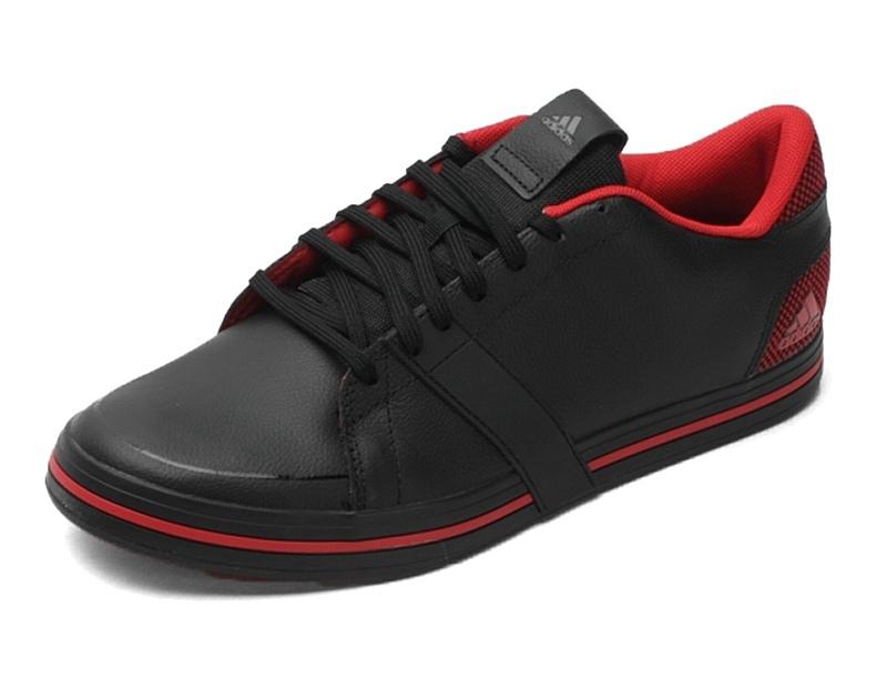 Кроссовки для бега Adidas 2013 G96218 G96217 F32435 G96216